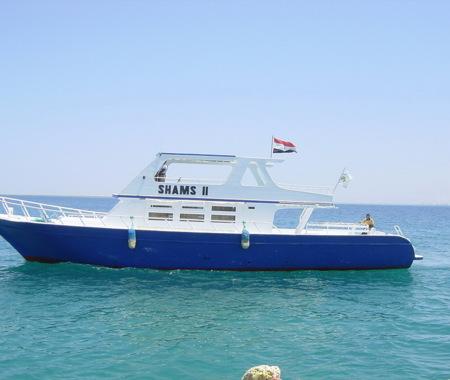 SHA'AB SAIMAN