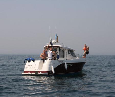 HMS E 47